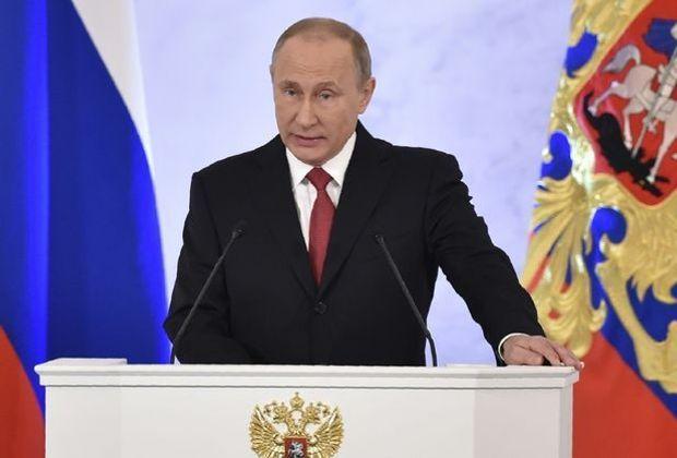"""Russland entwickelt das """"modernste"""" Anti-Doping-System"""