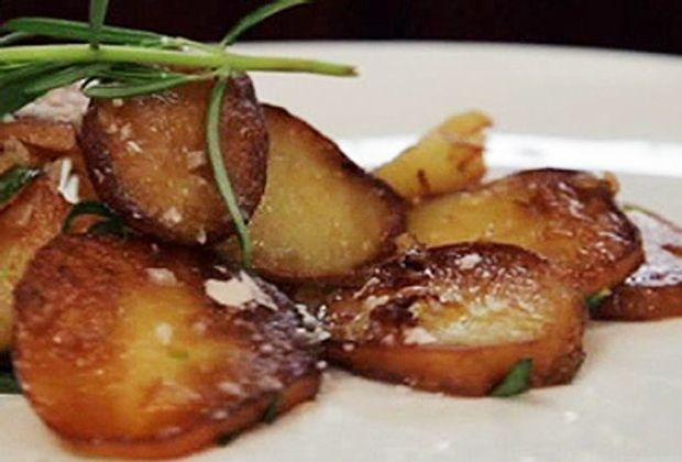 fruehstuecksfernsehen-rezepte-bratkartoffeln-2011-620_250