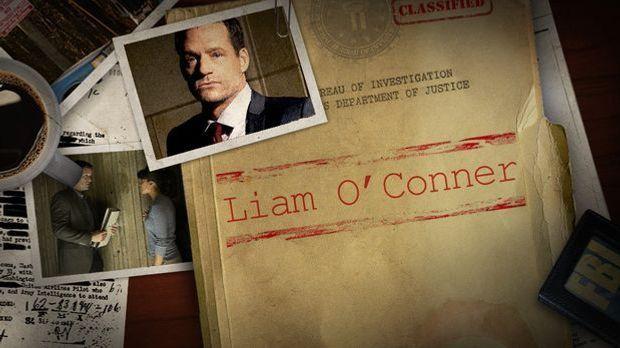 Liam-O-Conner