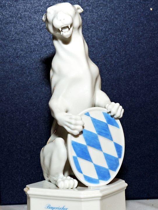 Bayerischer-Fernsehpreis-2012-12-05-04-dpa - Bildquelle: dpa