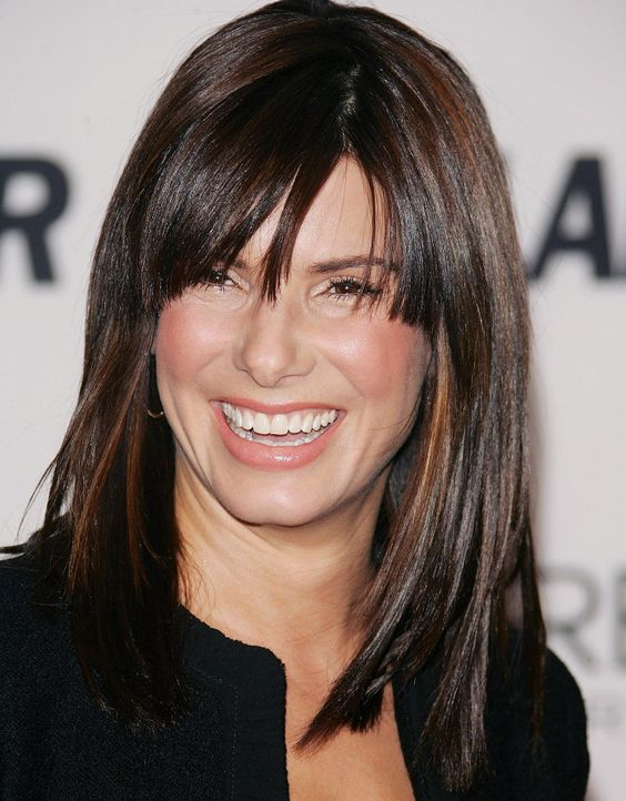 sandra-bullock-06-10-30-getty-afpjpg 1400 x 1791 - Bildquelle: getty-AFP