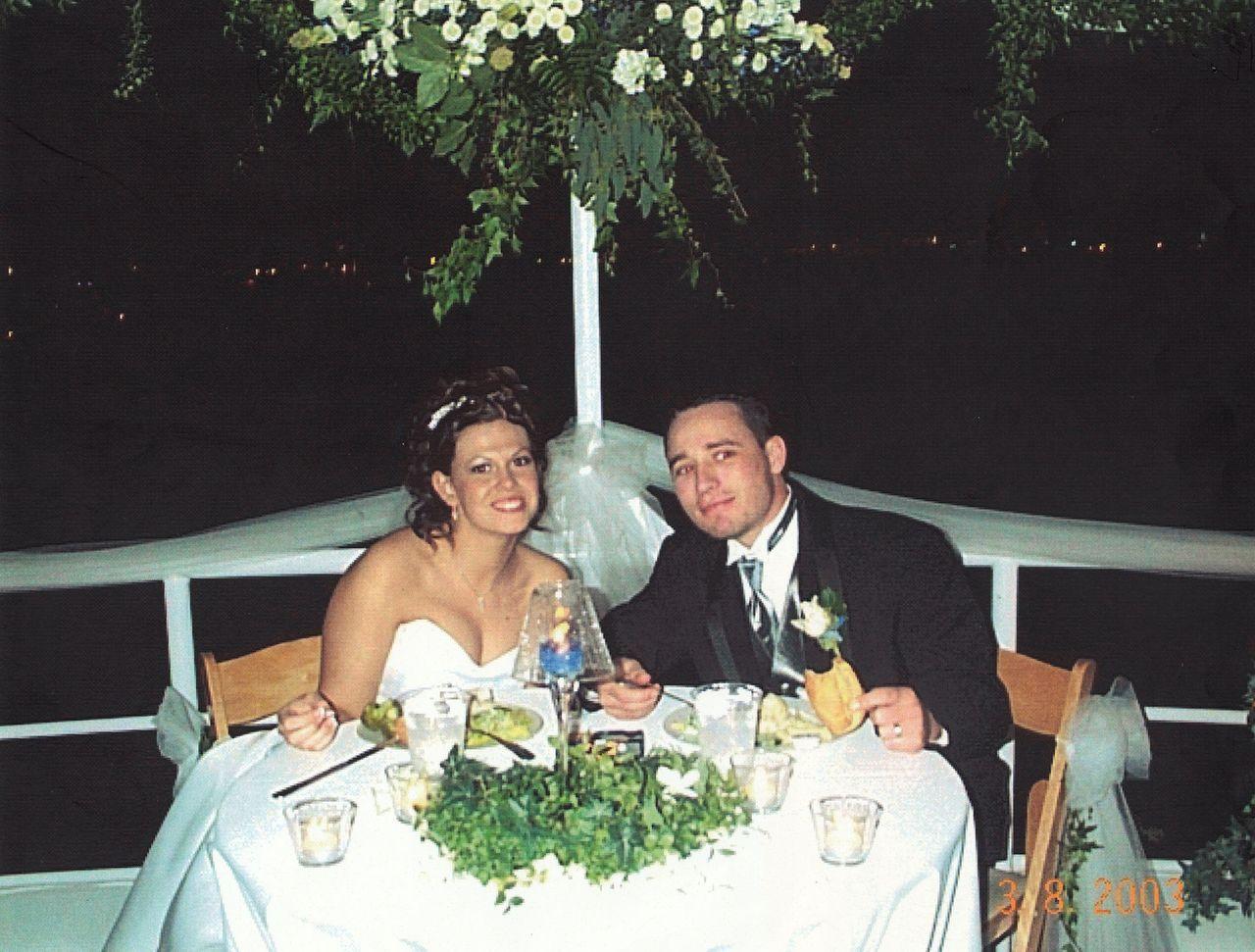 Killer Couples Mörderische Paare Yacht Geld Sixx