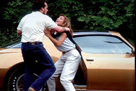 F.B.I. - Verbrechen auf der Spur - 1984 geht in Miami ein brutaler Serienmörd...