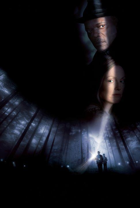 FREEDOMLAND - DAS GESICHT DER WAHRHEIT - Artwork - Bildquelle: Sony Pictures Television International. All Rights Reserved.