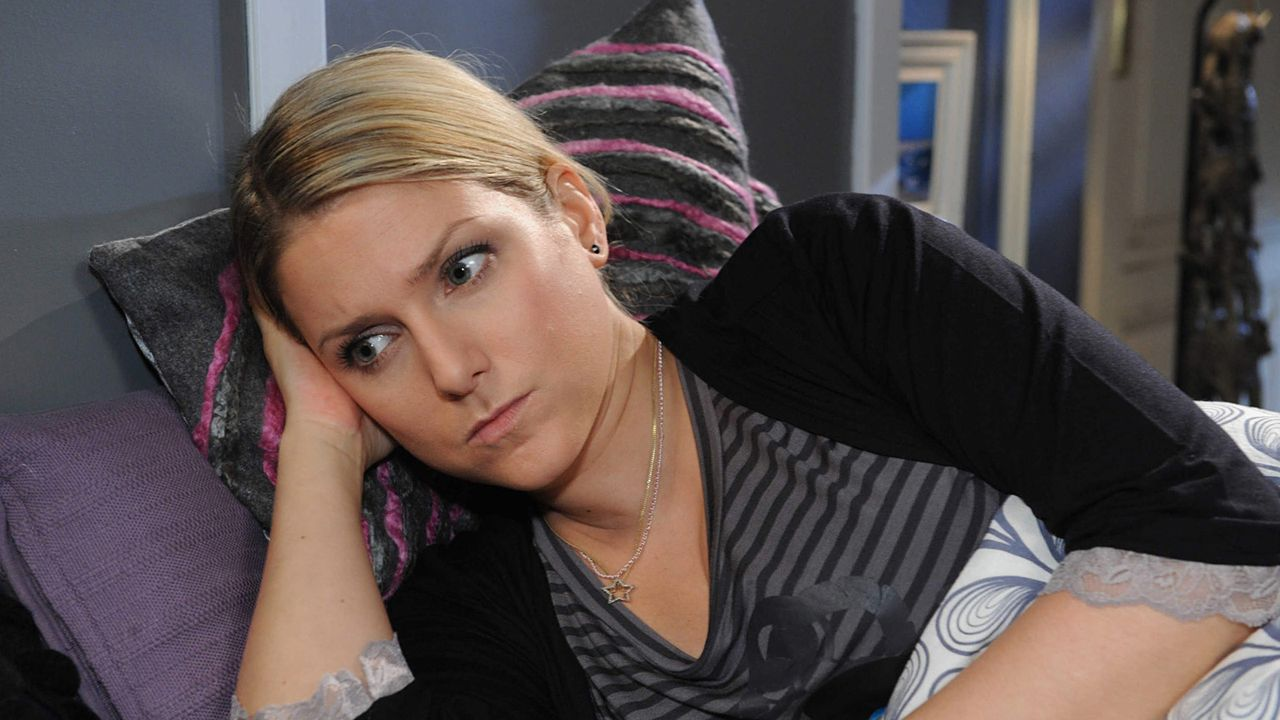 Anna-und-die-Liebe-Folge-660-03-Sat1-Claudius-Pflug - Bildquelle: Sat1/Claudius Pflug