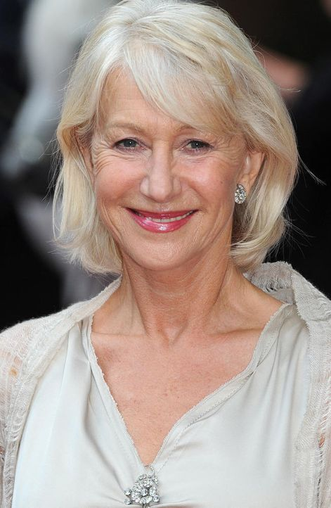 helen-mirren-queen 653 x 1000 - Bildquelle: World Entertainment News Network