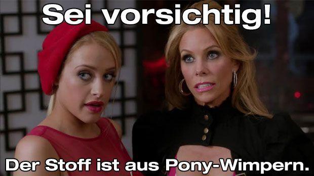 Dalia_Pony-Wimpern