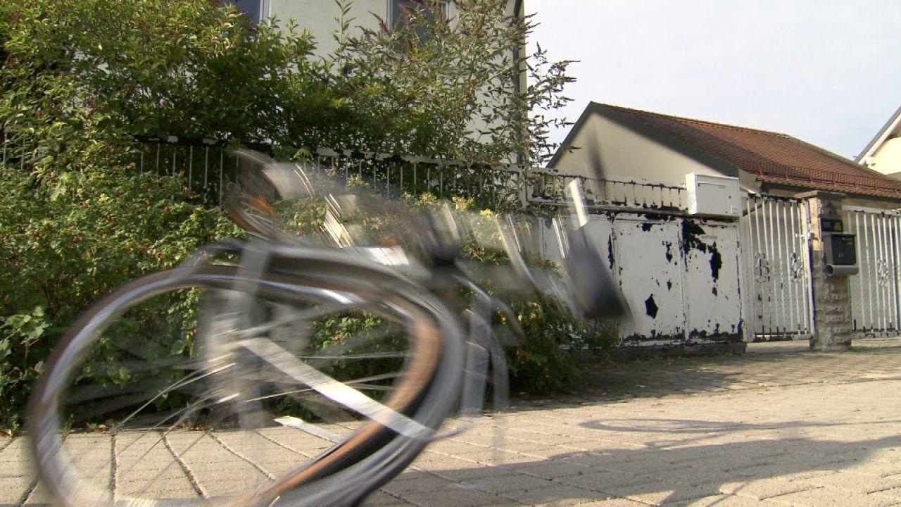 Trau-dich8 - Bildquelle: SAT.1