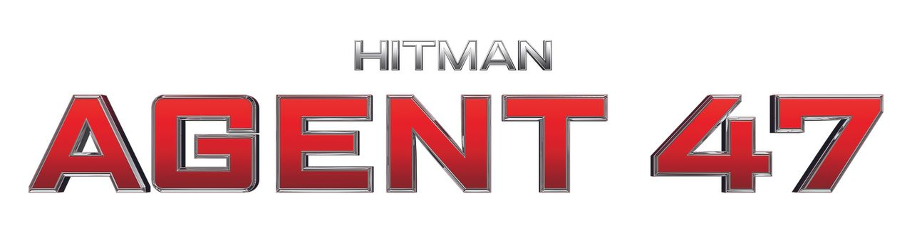 Hitman: Agent 47 - Plakat - Bildquelle: 2015 Twentieth Century Fox Film Corporation.  All rights reserved.