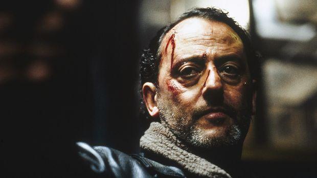 Der wortkarge, ruppige Kommissar Pierre Nièmans (Jeno Reno) will einen brutal...
