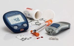 diabetiker-blutzucker