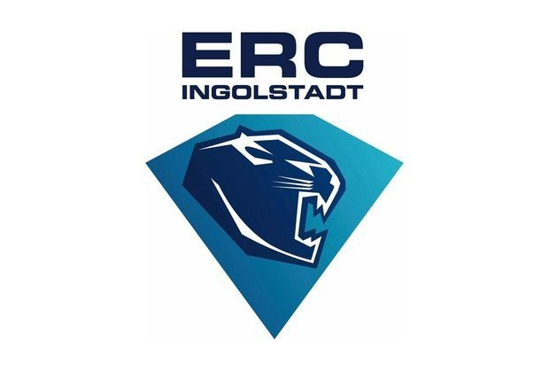 Der ERC Ingolstadt nimmt Daniel Larsson unter Vertrag