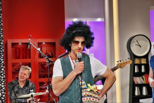 Sat.1 Frühstücksfernsehen - fruehstuecksfernsehen-jan-hahn-im-studio-004 - Bi...