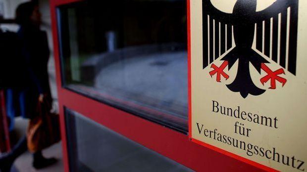 Bundesamt_fuer_Verfa_51708328