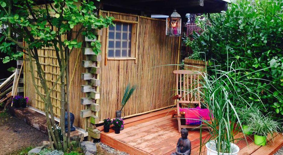 japanisches gartenhaus selber bauen japanisches gartenhaus selber bauen with japanisches. Black Bedroom Furniture Sets. Home Design Ideas