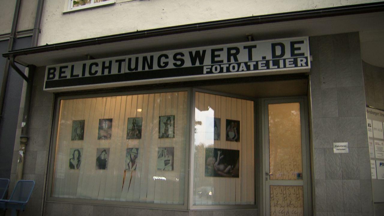 Die_Schoenheitskoenigin___Bild7 - Bildquelle: SAT.1