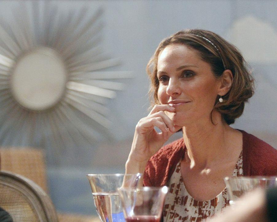 Während Addison sich immer noch ein Baby wünscht, steht Violets (Amy Brenneman) und Petes Ehe am Abgrund ... - Bildquelle: ABC Studios