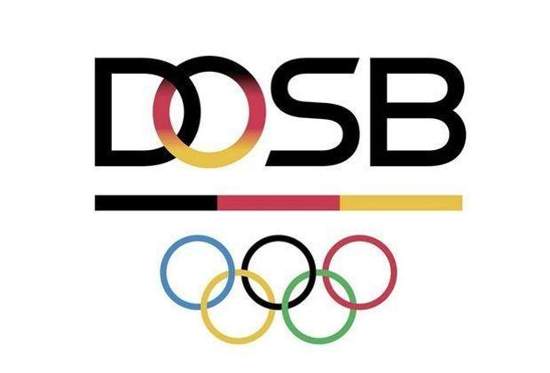 DOSB nimmt Geldgeber aus Politik in die Pflicht