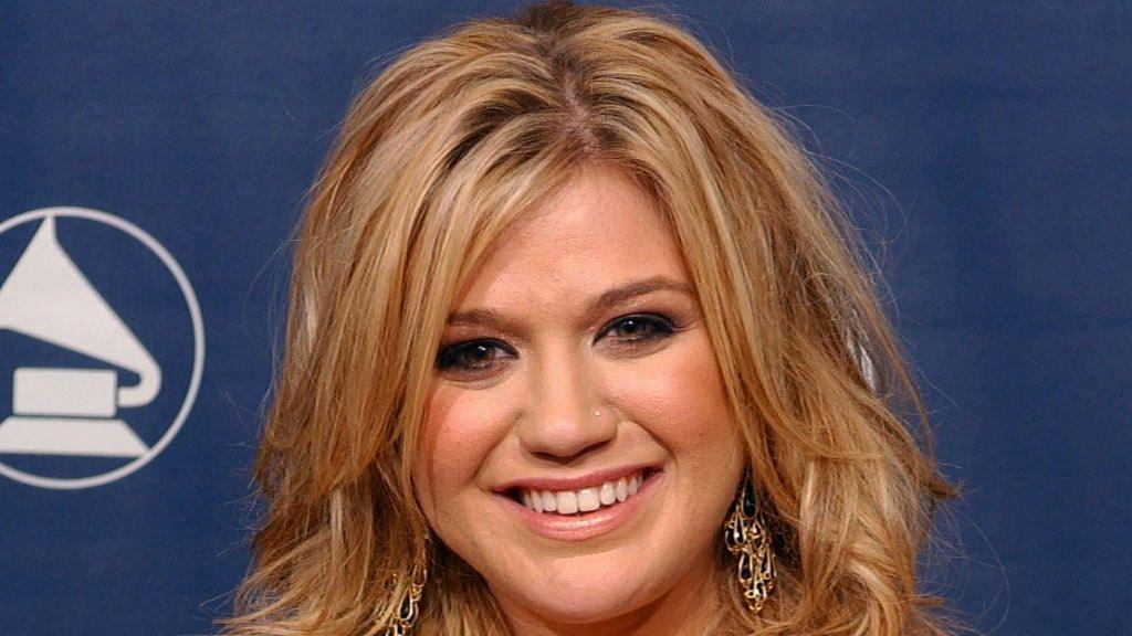 Biografie: Kelly Clarkson - Bildquelle: Abaca Hahn Khayat picture alliance dpa