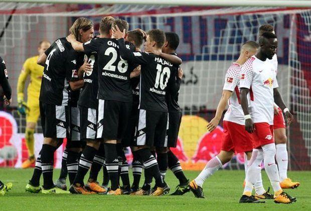 Stindls-Traumtor-schockt-RB-Leipzig