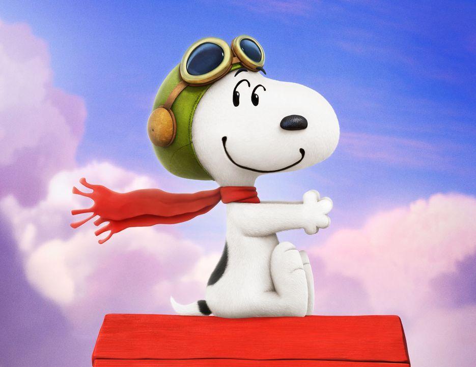 Die-Peanuts-Der-Film-14-2015Twentieth-Century-Fox