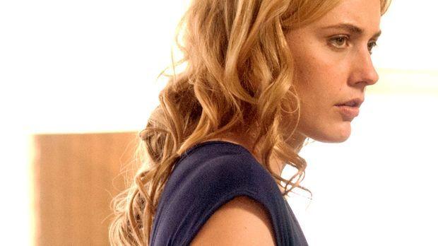 Als die 29-jährige Lola (Greta Gerwig) drei Wochen vor ihrer Hochzeit von ihr...