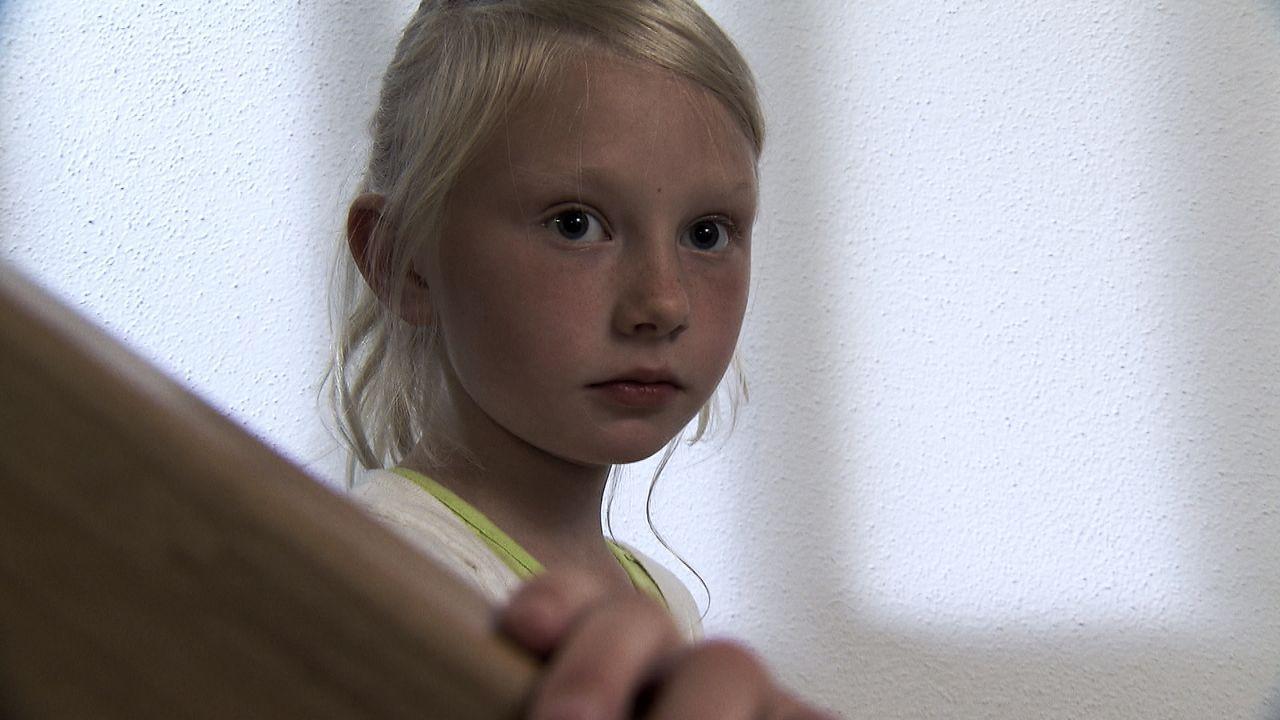 Hebamme-Anna-Stummer-HIlfeschrei14 - Bildquelle: SAT.1