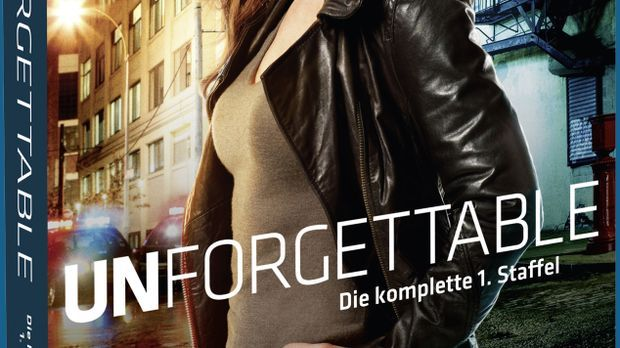 Unforgettable1_DVD_Packshot