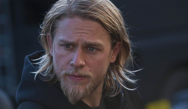 Sons Of Anarchy Darsteller