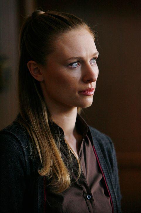 Hat die attraktive Scarlett Price (Michaela McManus) etwas zu verbergen? - Bildquelle: ABC Studios