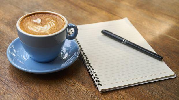 Kaffee Bild (1)
