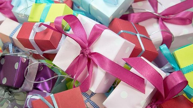 geschenke1