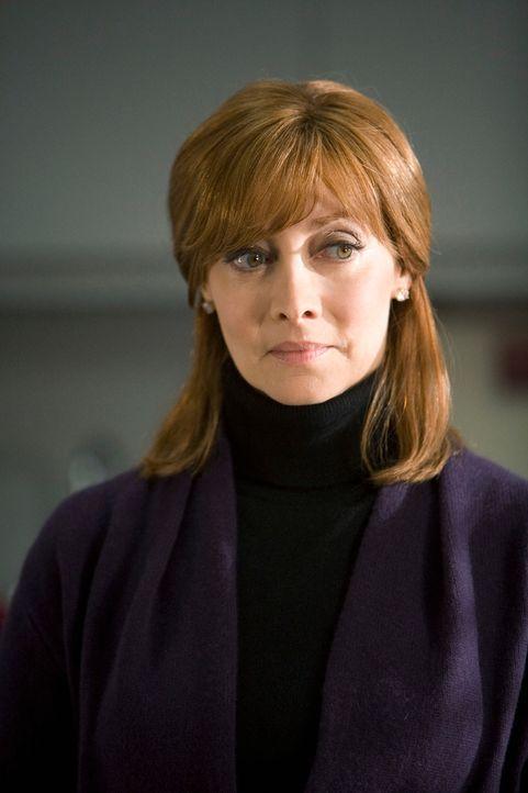 Der Verlust ihres geliebten Sohnes Josh macht Elena (Sharon Lawrence) noch Jahre nach dem Unglück schwer zu schaffen ... - Bildquelle: ABC Studios
