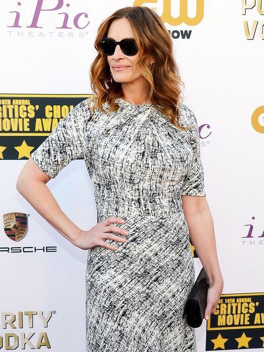 Critics-Choice-Awards-14-01-16-23-AFP - Bildquelle: AFP