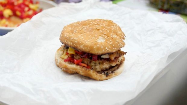 rezept-burger-fabio