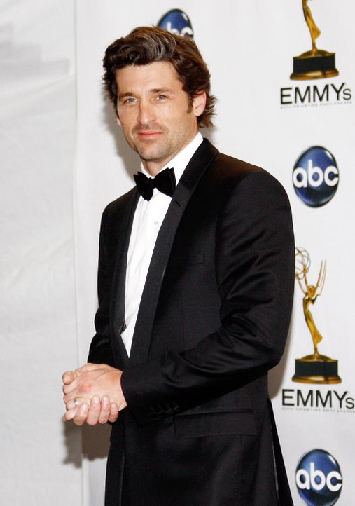 patrick-dempsey-08-09-22-getty-afpjpg 1019 x 1450 - Bildquelle: getty AFP
