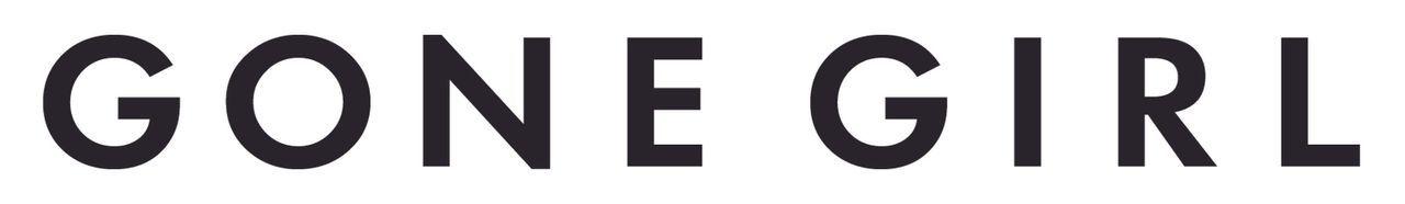 GONE GIRL - DAS PERFEKTE OPFER - Logo - Bildquelle: 2014 Twentieth Century Fox Film Corporation.  All rights reserved.