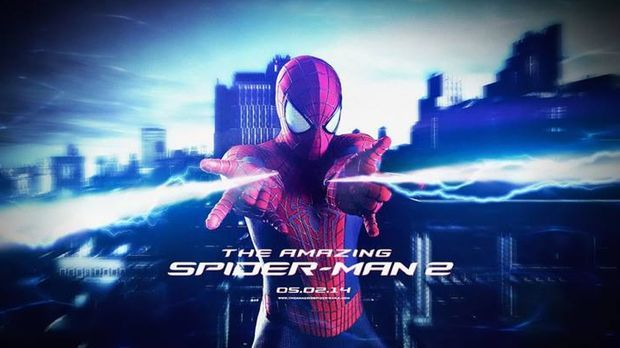 26.-The-Amazing-Spiderman-2-2013-Facebook-Theamazingspiderman2movie_134249