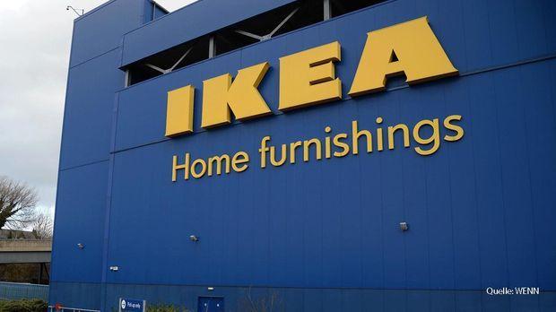 gef hrliche schr nke ikea ruft millionen kommoden zur ck. Black Bedroom Furniture Sets. Home Design Ideas