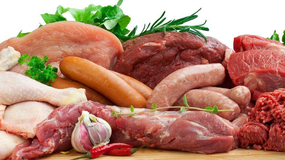 Richtige Fleischmenge Berechnen Fur Grillen Und Kuche