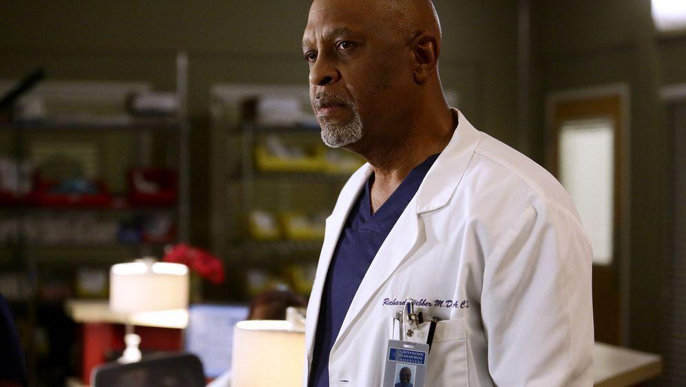 Greys Anatomy Staffel 13 Folge 11