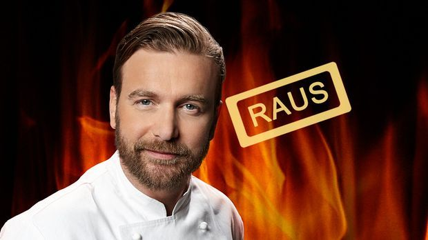Hells-Kitchen-RAUS-Niels-Ruf-SAT1-Guido-Engels
