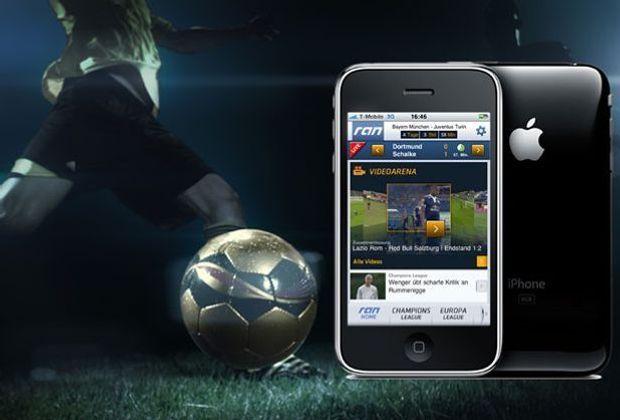 ran-App-620x420-