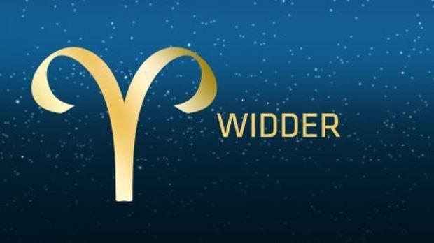 620x250_widder