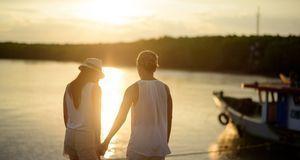 Liebeshoroskop_2015_11_10_Krebs und Jungfrau_Bild 2_Pixabay_Unsplash