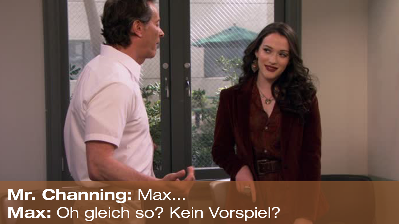 2-Broke-Girls-Zitat-Quote-Staffel2-Episode23-Das-Enthüllungsbuch-1-Warner