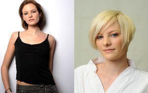 Germany S Next Topmodel Die Besten Umstylings Aus Allen
