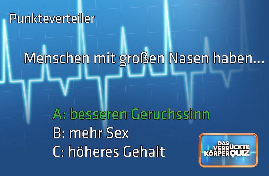 Frage3Antwort