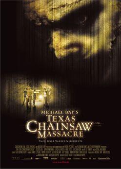 Michael Bay's Texas Chainsaw Massacre - Michael Bay's Texas Chainsaw Massacre...