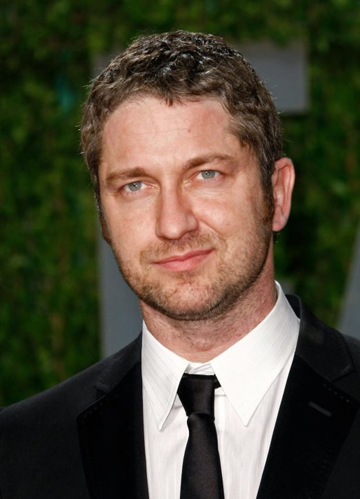 gerard-butler-09-02-22-3-getty-afpjpg 1049 x 1450 - Bildquelle: getty AFP